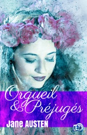 Orgueil Et Pr Jug S Pride And Prejudice