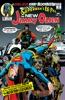 Superman's Pal, Jimmy Olsen (1954-) #134