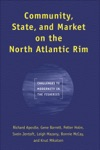 Community State And Market On The North Atlantic Rim