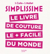 Simplissime - Couture