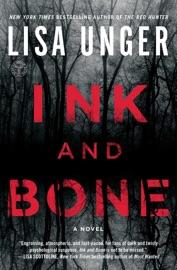 Ink and Bone PDF Download