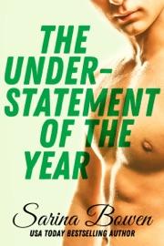 The Understatement of the Year - Sarina Bowen by  Sarina Bowen PDF Download
