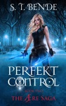 Perfekt Control The Re Saga Book 2