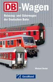 DB-Wagen
