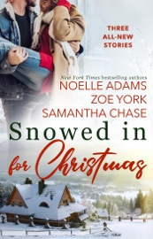 Snowed in for Christmas PDF Download