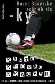 Kante Kr Mel Kracher