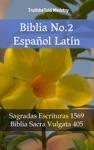 Biblia No2 Espaol Latn
