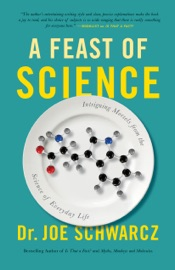 A Feast of Science