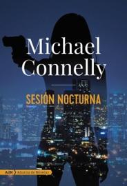 Sesión nocturna (AdN) PDF Download
