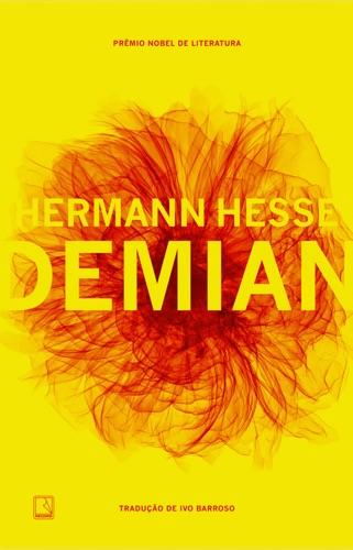 hermann hesse demian audiobook download