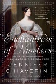 Enchantress of Numbers PDF Download
