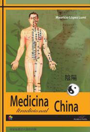 Principios de medicina tradicional china