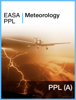 Slate-Ed Ltd - EASA PPL Meteorology artwork