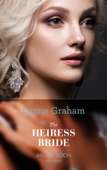 The Heiress Bride (Lynne Graham Collection)