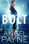 Bolt Saga: 2