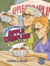 Andy  Elmers Apple Dumpling Adventure