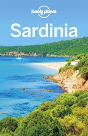 Download Sardinia Travel Guide