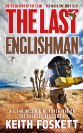 The Last Englishman PDF Download