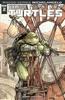 Teenage Mutant Ninja Turtles: Macro-Series: Michelangelo