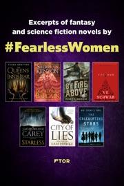 Fearless Women Sampler PDF Download