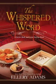 The Whispered Word PDF Download