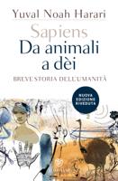 Sapiens. Da animali a dèi ebook Download