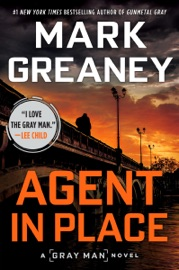 Agent in Place PDF Download