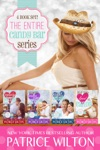 The Candy Bar Complete -4 Book Bundle