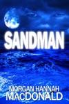 Sandman  First Scream