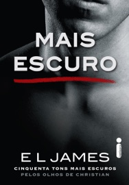 Mais Escuro (Grey Vol. 2) PDF Download