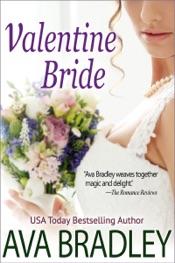 Download and Read Online Valentine Bride