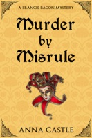 Murder by Misrule