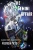 The Gemini Affair (Jack Of Harts Short Story 1)