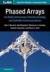 Phased Arrays For Radio Astronomy Remote Sensing And Satellite Communications