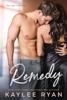 Kaylee Ryan - Remedy bild