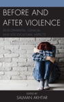 Before And After Violence