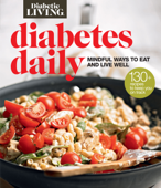 Diabetic Living Diabetes Daily