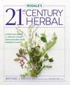 Rodales 21st-Century Herbal