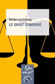 Le Droit Compar