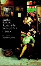Storia Della Follia Nell Et Classica