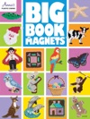 Big Book Of Magnets