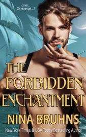 The Forbidden Enchantment