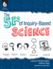 The 5Es of Inquiry-Based Science - Lakeena Chitman-Booker