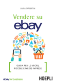 Vendere su eBay