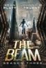The Beam: Season Three