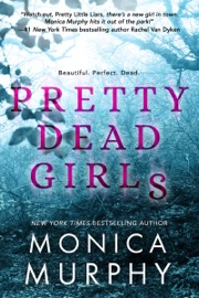 Pretty Dead Girls PDF Download