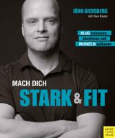Jörn Giersberg - Mach dich stark & fit artwork