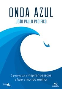 Onda Azul Book Cover