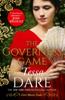 Tessa Dare - The Governess Game artwork