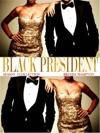 Black President Season 2 Collection